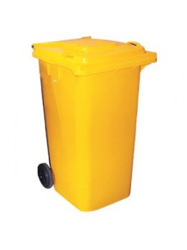 240 Litre General Purpose Wheelie Bin